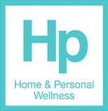 Home Personal Wellness