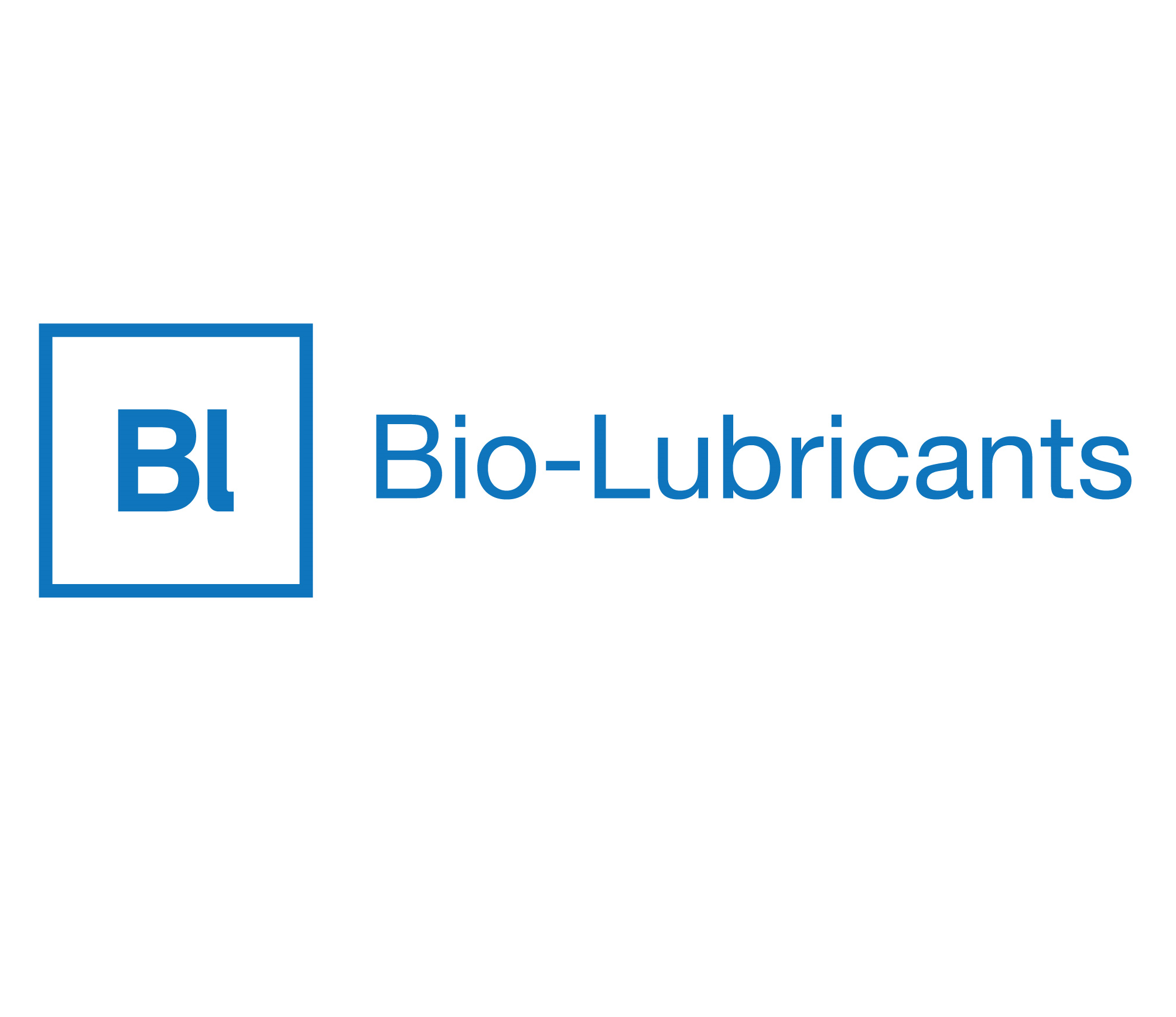 Bl Bio-Lubrifiants