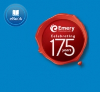 ebook Emery celebrating 175 years