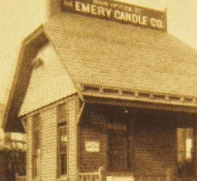 Emery Candle Co.