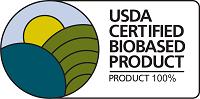 Bio Preferred Label logo