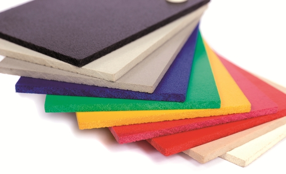 Emery Oleochemicals to Showcase High-Performance, Sustainable Polymer Additives at PVC Formulations 2019 in Pittsburgh, PA, USA