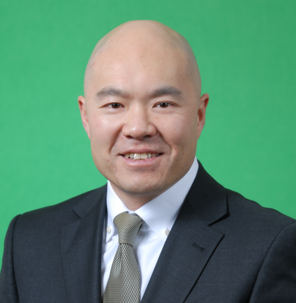 Billy Yeoh, Head, Specialities Business at Emery Oleochemicals interview by Chemical Today
