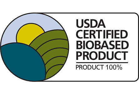 Emery Oleochemicals' Agro Green Business Achieves Certified 100% Biobased Product Label from USDA for EMERION™ Herbicide Products