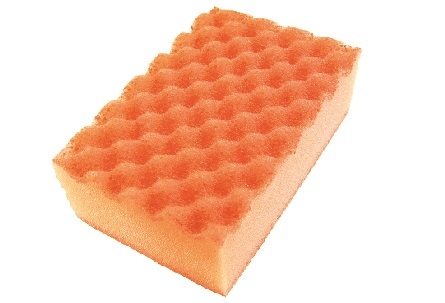 Bio-Based Ester Polyols Offer High Performance for Flexible Foam Applications