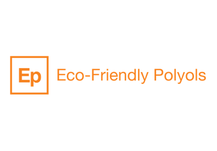 Achieving Performance and Sustainability Objectives with Bio-based Polyols