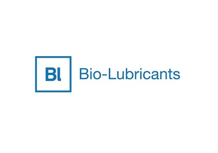 Emery Oleochemicals Appoints New Global Business Director, Bio-Lubricants