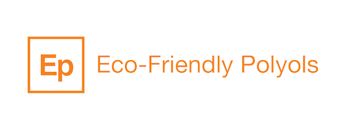 Emery Oleochemicals LLC Welcomes New Business Manager to Support its Eco-Friendly Polyols Business