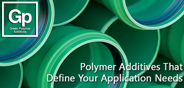 Green Polymer Additives business platform to feature leading solutions in natural-based, innovative polymers at Chinaplas 2016