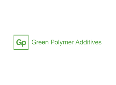 Emery Oleochemicals Announces New Distributor for Green Polymer Additives Products