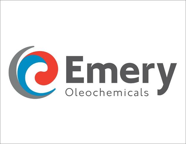 Emery Oleochemicals signs Asset Purchase Agreement of its fatty acid business in Düsseldorf to Kuala Lumpur Kepong Berhad