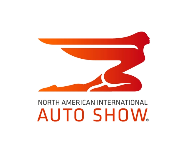 Automotive suppliers join efforts and introduce sustainable concept car at the North American International Auto Show