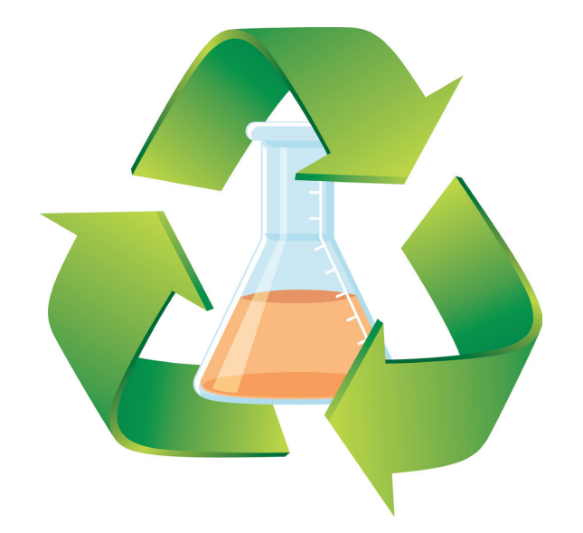 Emery Oleochemicals to Present Leading Foam Recycling Technology at CPI 2020 Sustainability Webinar