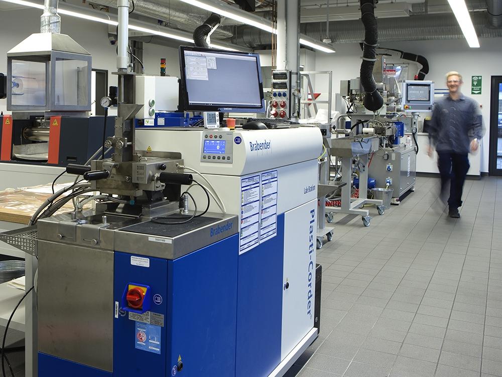 Emery Oleochemicals Develops Bio-based Alternative to Castor-based PVC Lubricants