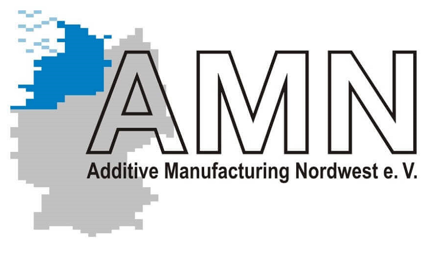 Emery Oleochemicals GmbH Announces Membership to AMN, Additive Manufacturing Nordwest e.V.