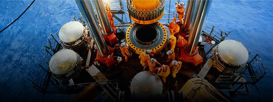 Bio-Lubricants for Drilling