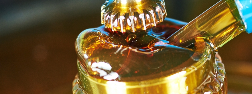 lubricant-esters-metalworking