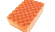 Eco Friendly Polyols flexible foam application