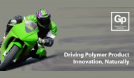 Driving Polymer Product Innovation Naturally